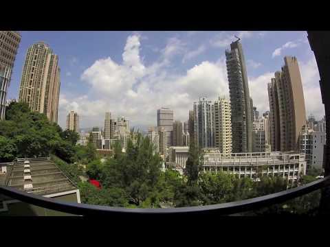 香港 Hidden Gems of Hong Kong