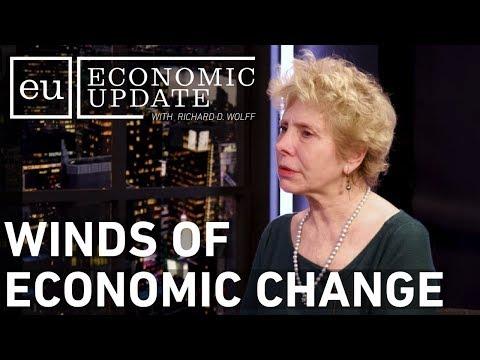 Economic Update: Winds of Economic Change [CLIP]