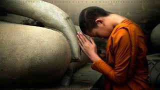 Sacred Earth ॐ Flute Music for Inner Peace