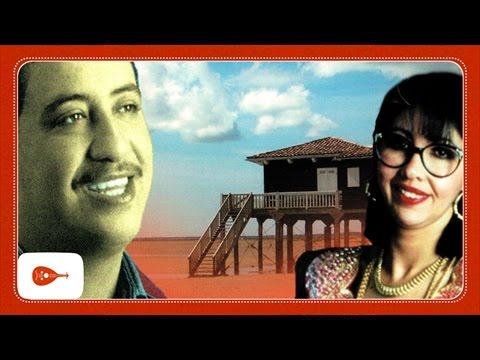 music mp3 cheb anouar choufou choufou