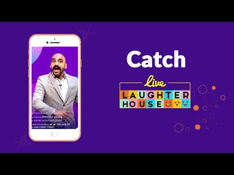 What is LiveMe ? | Live Shows | Earn Money | Make Friends | LiveMe India
