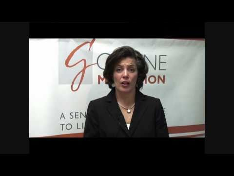 Graine Mediation - Divorce Settlement Mediator - Affordable Northern VA Divorce Lawyer Alternative