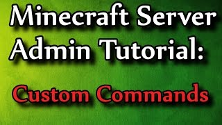 how to add plugins to a hosted minecraft server Videos - votube net