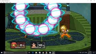 Super Smash Flash 2   Mods?! - PakVim net HD Vdieos Portal