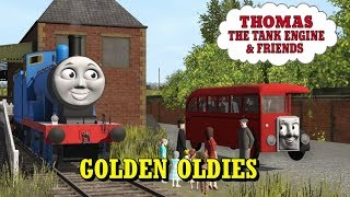 Sodor 1944 - Mini Series - E2 Jobs Of Value - PakVim net HD