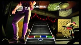 Papa Roach - Last Resort - Drumless - PakVim net HD Vdieos