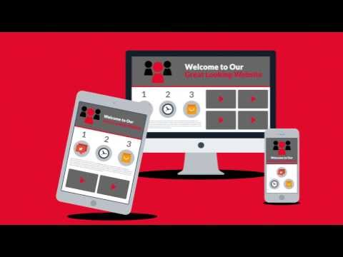 What is responsive design? | Multimind Group.
