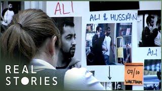 The Liquid Bomb Plot (Crime Documentary) - Real Stories