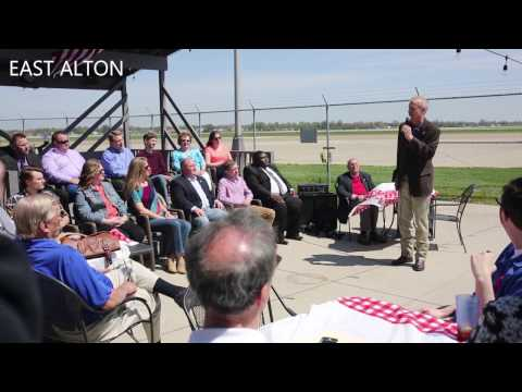 We need real change to fix the system | Bruce Rauner | Illinois