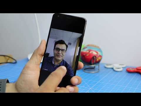 Infocus Vision 3 Pro Unboxing And Features Overview | Intellect Digest