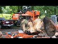easy stuff on the woodmizer