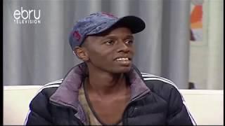 Watu Wa Kayole Lazma Watembee Na 'Bogi'