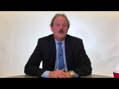 How to prepare for a settlement conference with Judge Paul Hyman