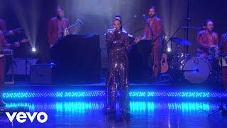 Kacey Musgraves - High Horse (Live on The Ellen Show)