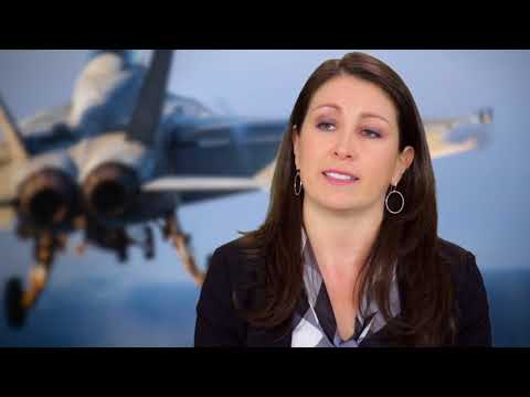 03C-Ad18 TRICARE Supplement and Spouses, Dependents, & Medicare
