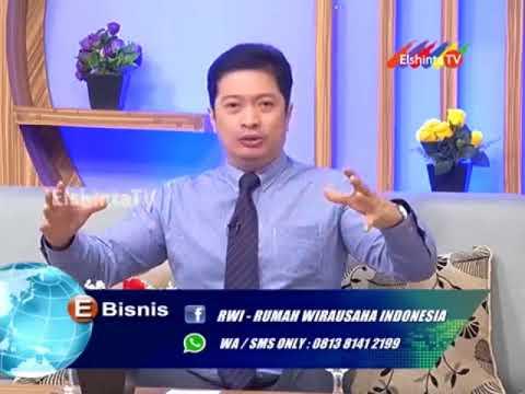 Jawaban Solusi dari Tito Loho untuk Bpk.Sukara – Cikampek