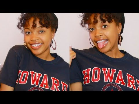 How to Get Accepted to HOWARD University | Admissions, Scholarships, Advice, & More!