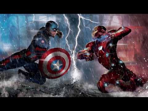 5 Times Avengers Killed Other Avengers