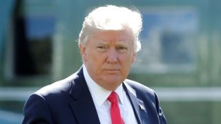 Controversy grows over Trump administration immigration plan