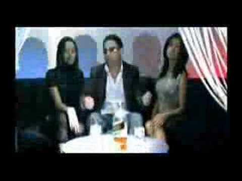Xxx Mp4 2 Step Bhangra 3gp Sex