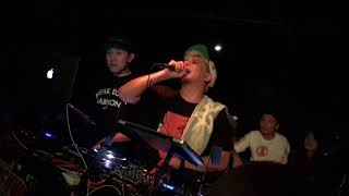Download RISKY DICE 🎲リス金ダイス - 3 🎲 2017/10/13 @SUN HALL Video