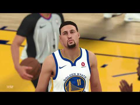 NBA2K18 MYCAREER - CAREER TRIPLE DOUBLE DEBUT - HOW TO GET TRIPLE DOUBLE