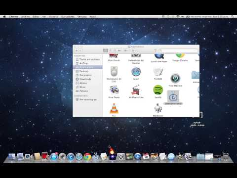 HOW TO DOWNLOAD FREE MOVIES ON MACBOOK PRO