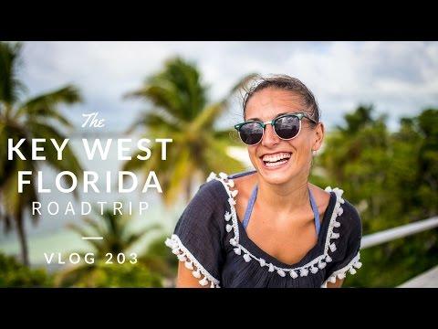 KEY WEST FLORIDA - Making it happen - Vlog - Daily vlogger