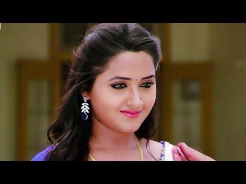 Xxx Mp4 Kajal Raghwan Khesari Lal Yadav Anand Mohan Comedy Romantic Scne MEHANDI LAGA KE RAKHNA Wwr 3gp Sex