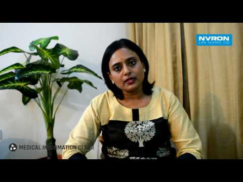 Breast Cancer  Explained in Hindi | Patient Education I MIC