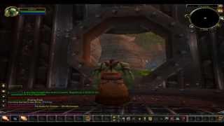 Wow Freakz Gold Farm 40k-50k/h ( Nerfed ) - PakVim net HD