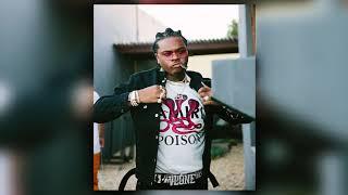 """[FREE] Gunna x Lil Keed x Strick Type Beat """"TALK TO EM""""   prod. jb"""