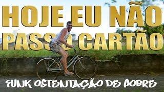 FRITO PARA BAIXAR CELULAR VIDEOS GALO DO
