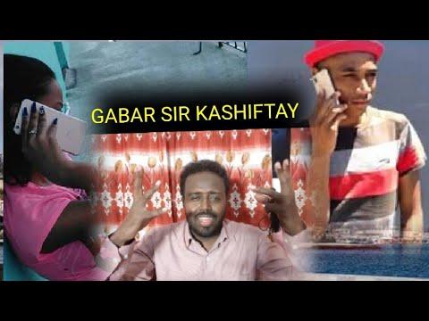 Xxx Mp4 Gabar Somaliyed Oo Wiil Shukaansanayay Cod Sir Ah Kaduubtay Iyo Waxa Sababay 3gp Sex