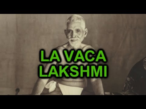 Xxx Mp4 Charlas Sobre Sri Ramana Maharshi Narrado Por David Godman La Vaca Lakshmi 3gp Sex