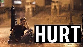 HAVE YOU BEEN HURT? (Powerful)