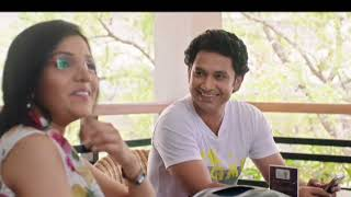 Lagna Pahave Karun FULL MARATHI MOVIE HD