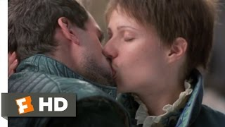 Download Shakespeare in Love (2/8) Movie CLIP - It Is a New World (1998) HD Video
