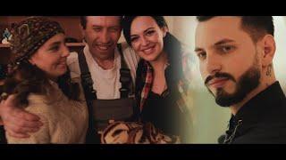 Rafaelo ❌ Vulpita ❌ Viorel - Om bogat sau om sarac | Official Video