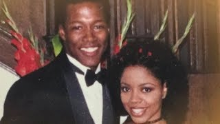 The Truth About Flex & Shanice's Love Story