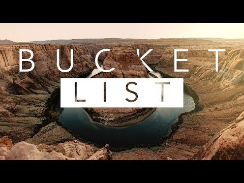 Another Check Off Our Bucket List