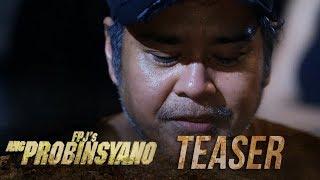 FPJ's Ang Probinsyano July 12, 2019 Teaser