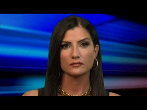 Loesch: Some on left so tribalistic, can't admit what's true