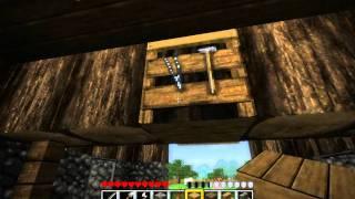 Let's Play Minecraft #162 [Deutsch] [HD] - Solides Handwerk