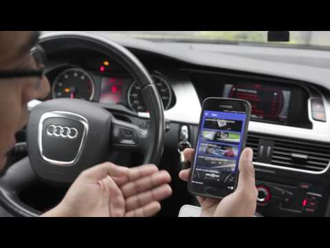 OBDeleven Audi / VW Diagnostic Tool Overview (VCDS Alternative)