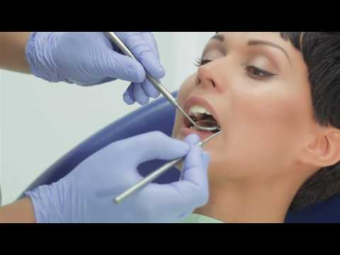 Cosmetic Dentists Vancouver BC --fast teeth straightening