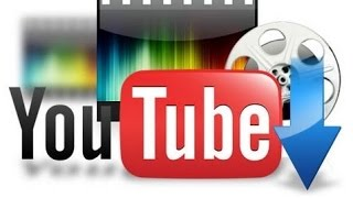تحميل الفيديوهات من اليوتيوب mp3 /mp4 ح10