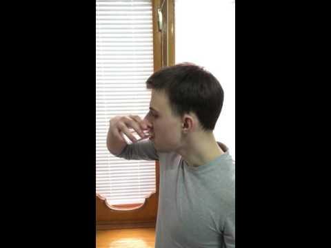 Youra's magic tricks