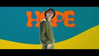 Download j-hope 'Daydream (백일몽)' MV Video