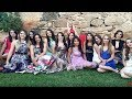 Download Güzel Kızların Erkekler İçin Islandığı ve Can Attığı Bir Köy, Erkek Yok... MP3,3GP,MP4